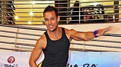 Juan Abreu