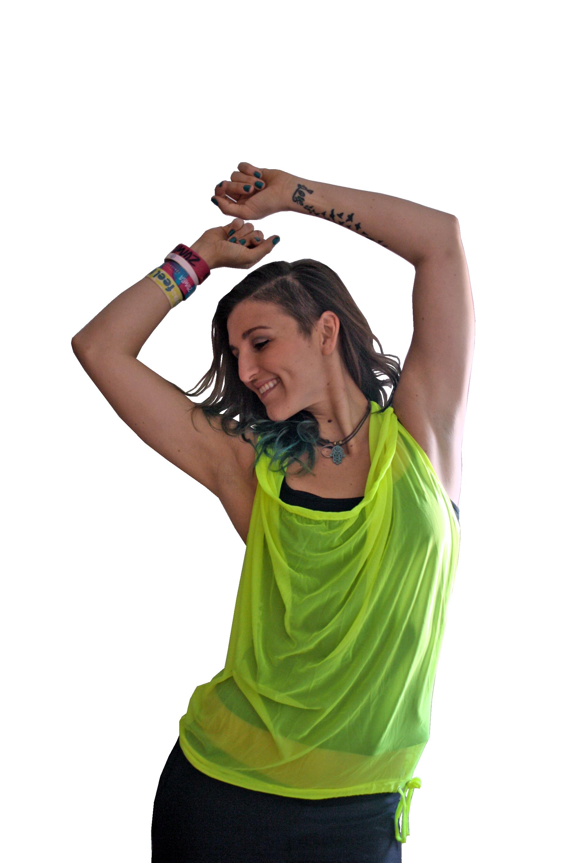 http://www.tobias-greb.com/news/mallorca-fitness-camp/